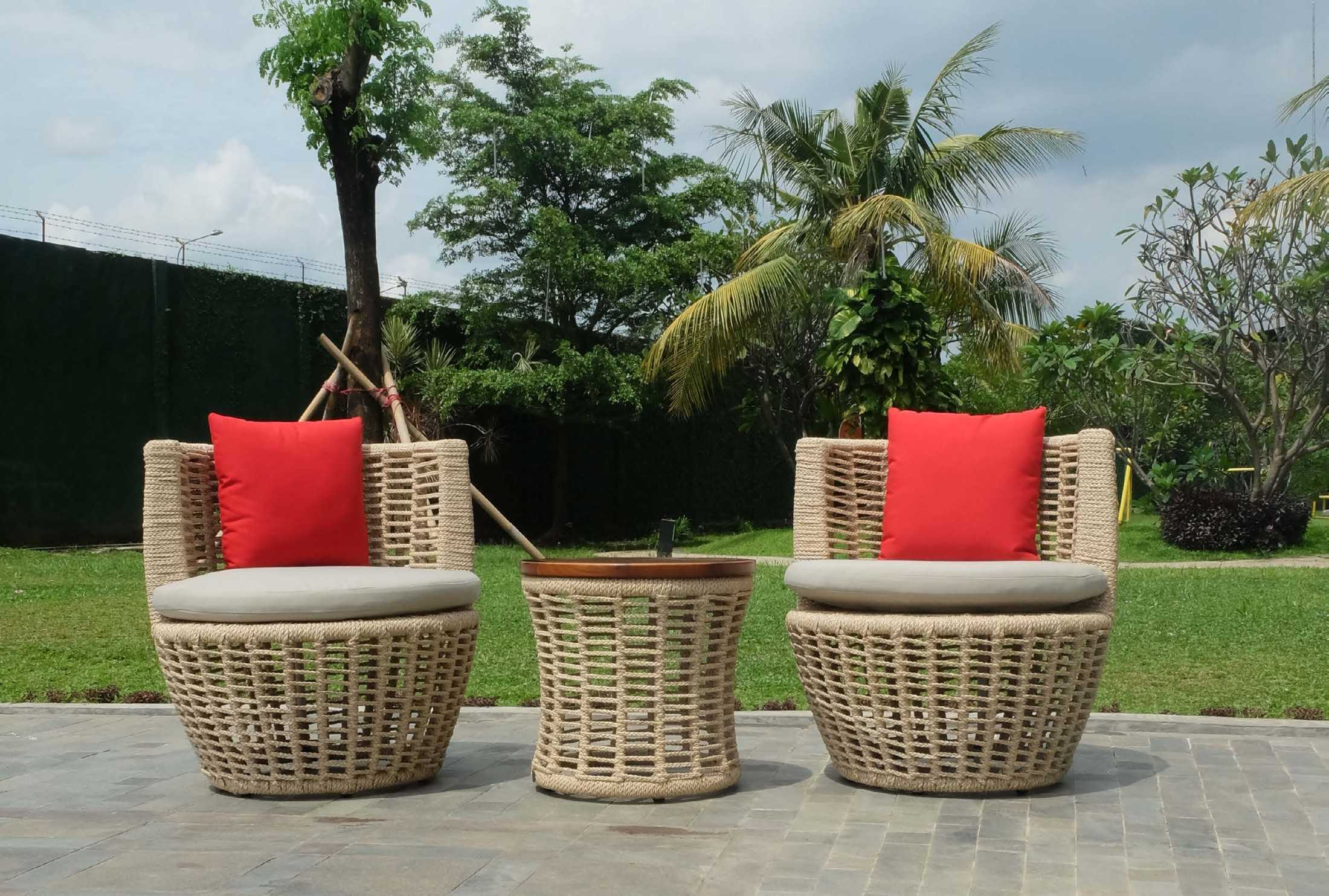 Adam outdooroutdoor furnituregarden chairs
