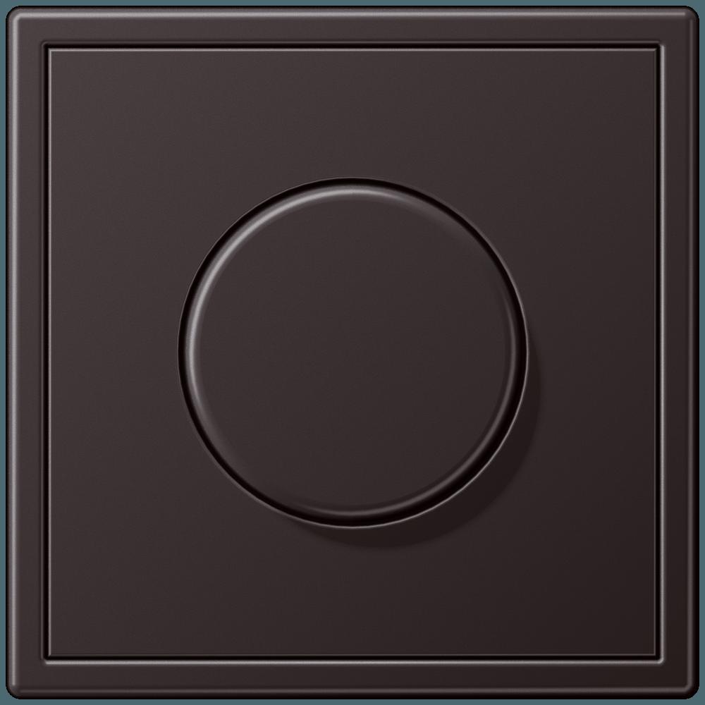 Variasi Ls 990 Alumunium Dark  CommercialHotel FurnitureElectrical Appliances For Hotels 2