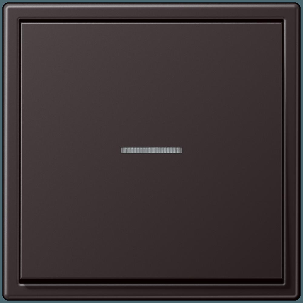 Variasi Ls 990 Alumunium Dark  CommercialHotel FurnitureElectrical Appliances For Hotels 6