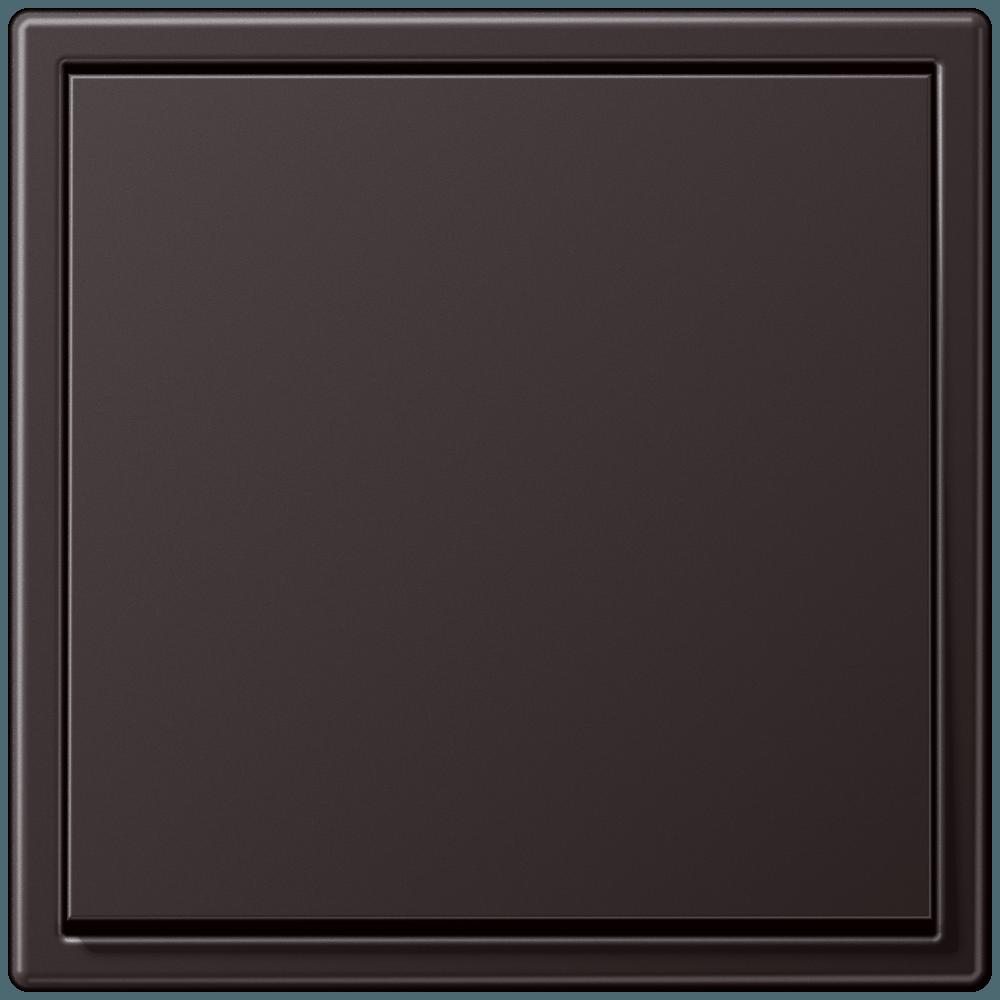 Variasi Ls 990 Alumunium Dark  CommercialHotel FurnitureElectrical Appliances For Hotels 8