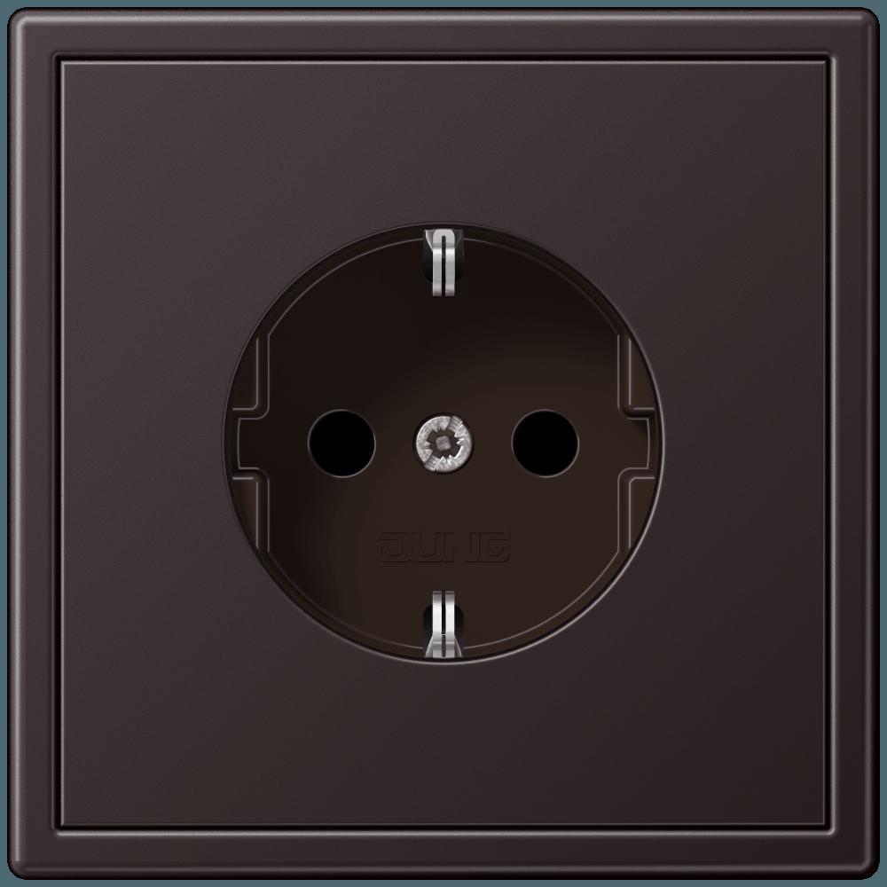 Variasi Ls 990 Alumunium Dark  CommercialHotel FurnitureElectrical Appliances For Hotels 9
