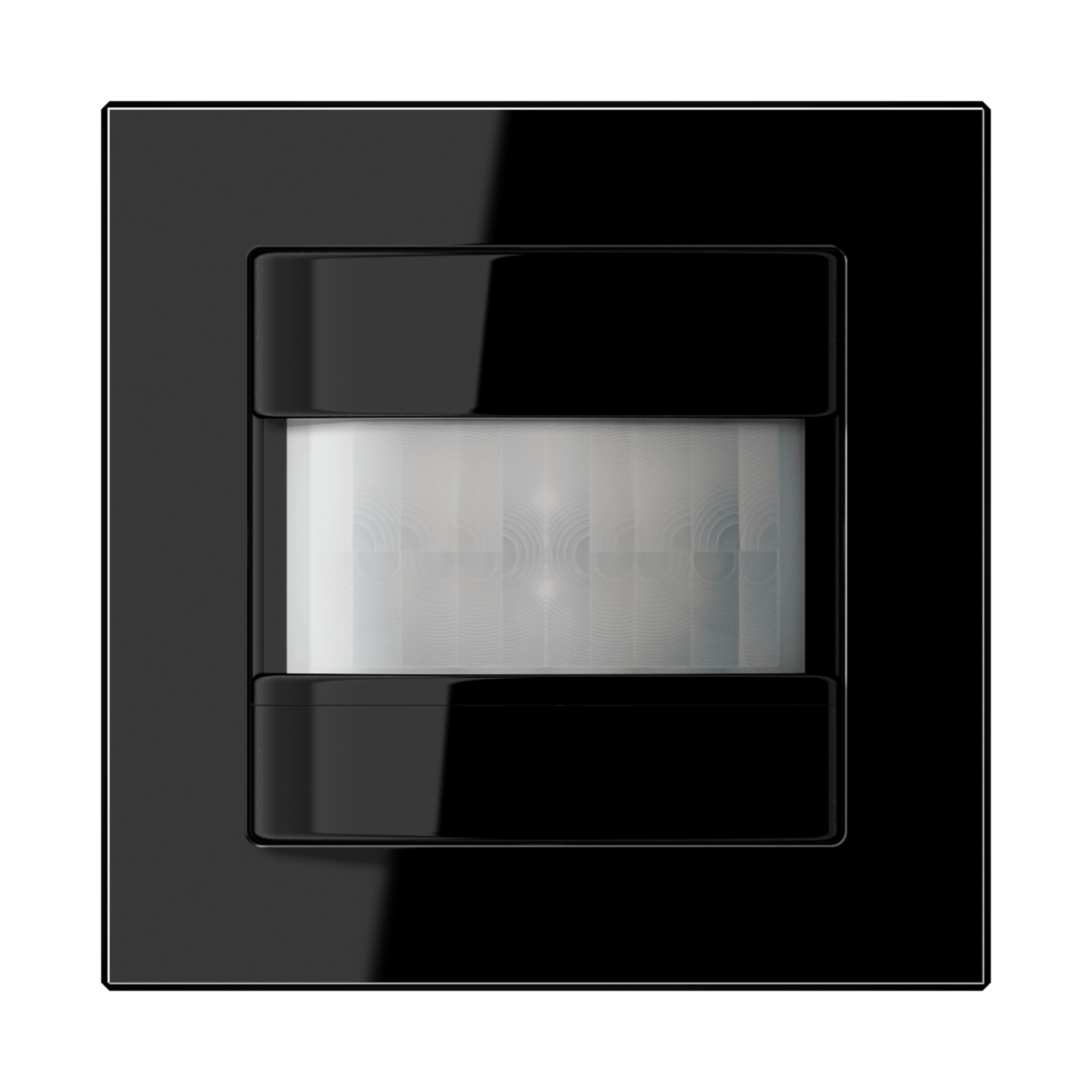 Variasi A Creation Black  LightingInterior LightingCeiling Lamps 4