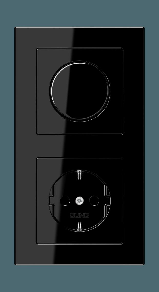 Variasi A Creation Black  LightingInterior LightingCeiling Lamps 12