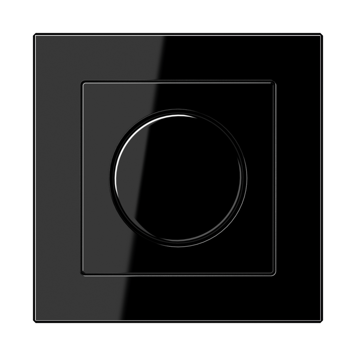 Variasi A Creation Black  LightingInterior LightingCeiling Lamps 13