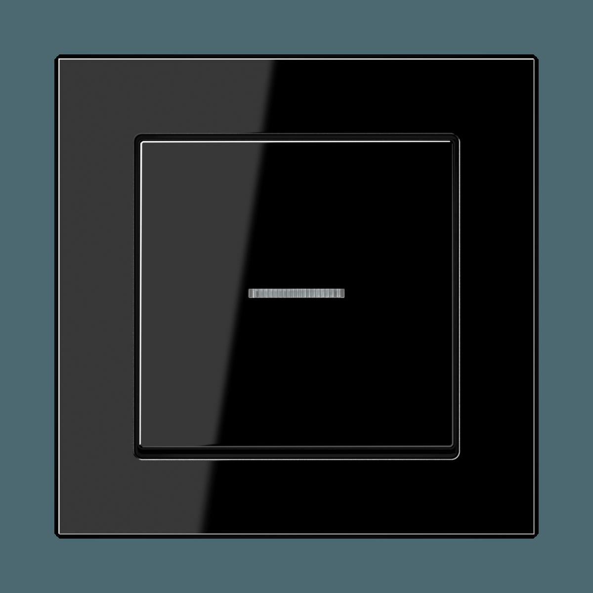 Variasi A Creation Black  LightingInterior LightingCeiling Lamps 15
