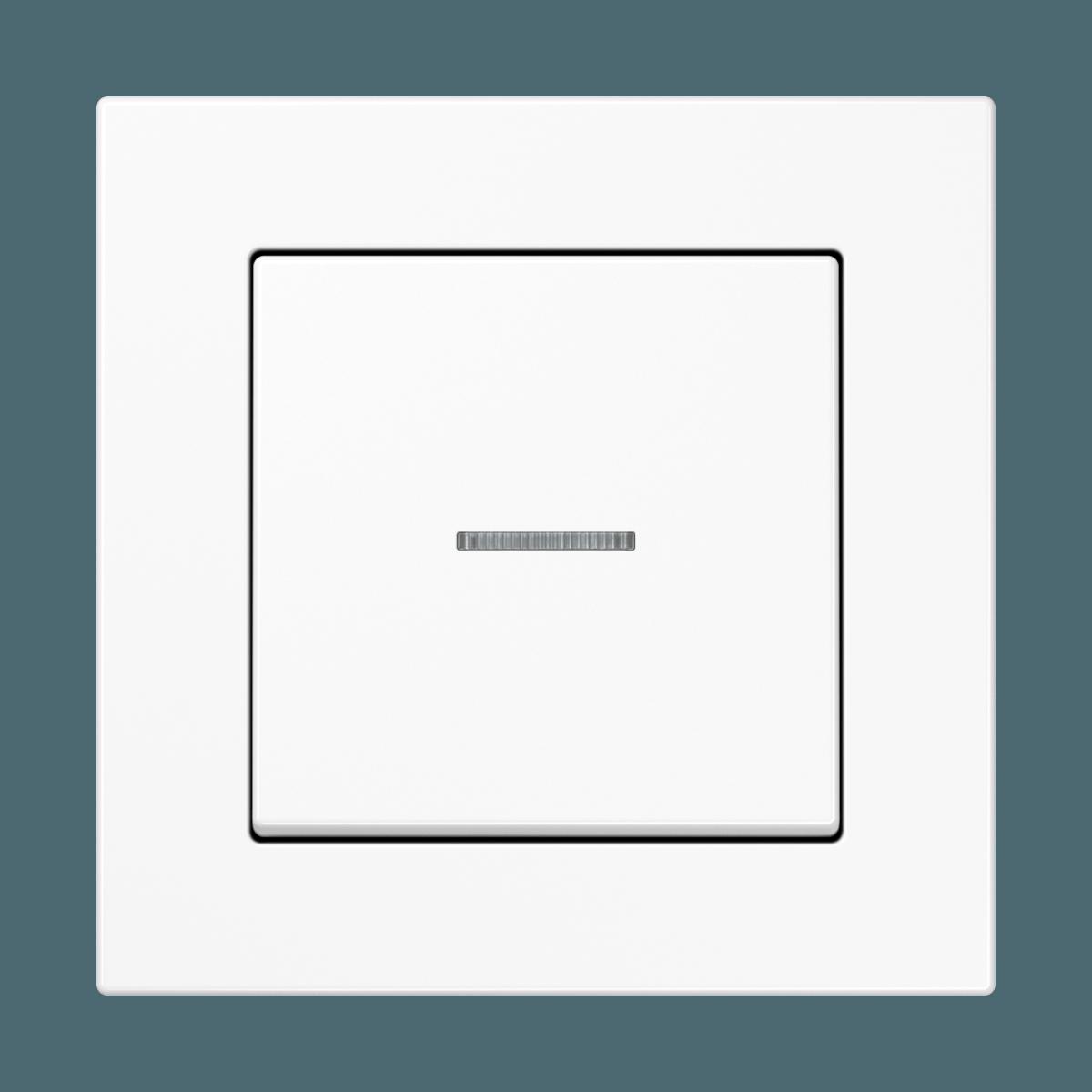 Variasi A 550 White Series  LightingInterior LightingLighting Components 1