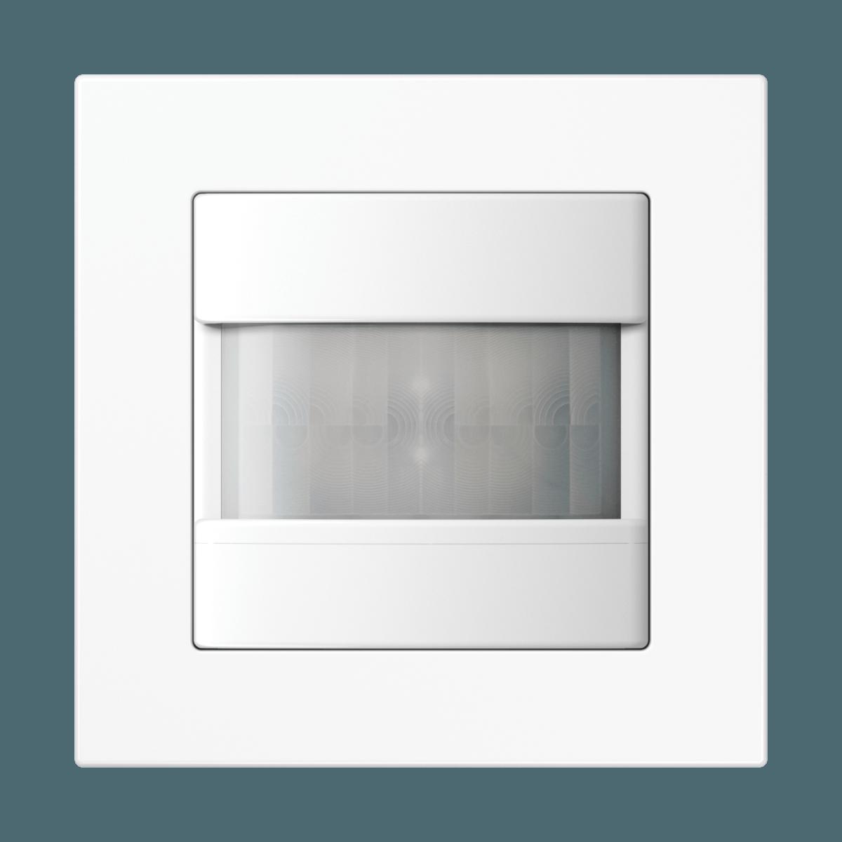 Variasi A 550 White Series  LightingInterior LightingLighting Components 2