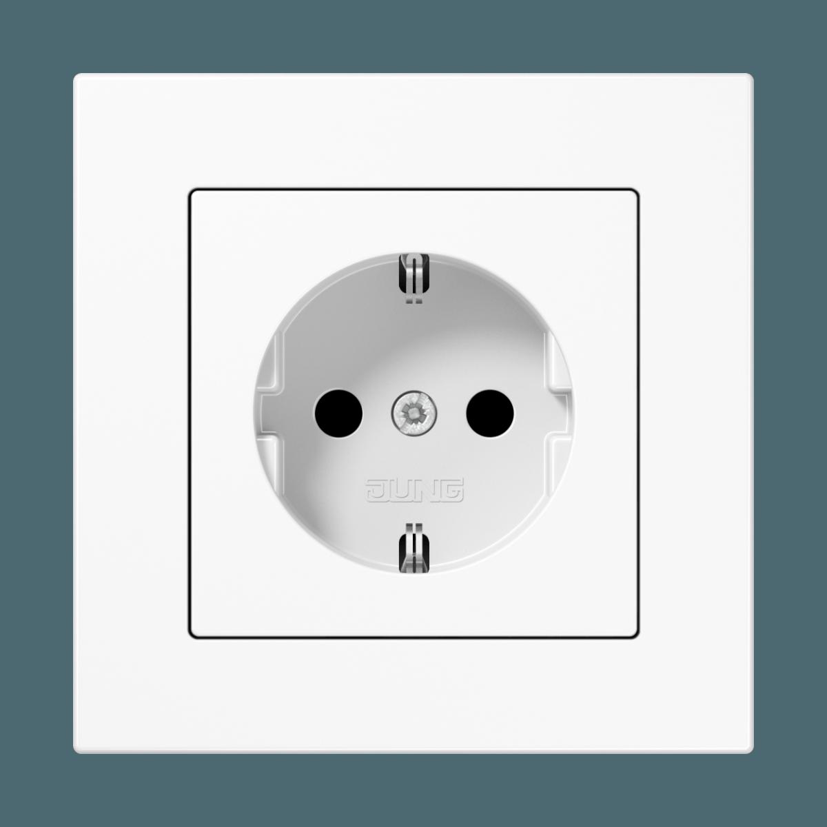Variasi A 550 White Series  LightingInterior LightingLighting Components 3