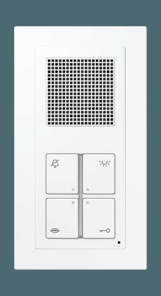 Variasi A 550 White Series  LightingInterior LightingLighting Components 7