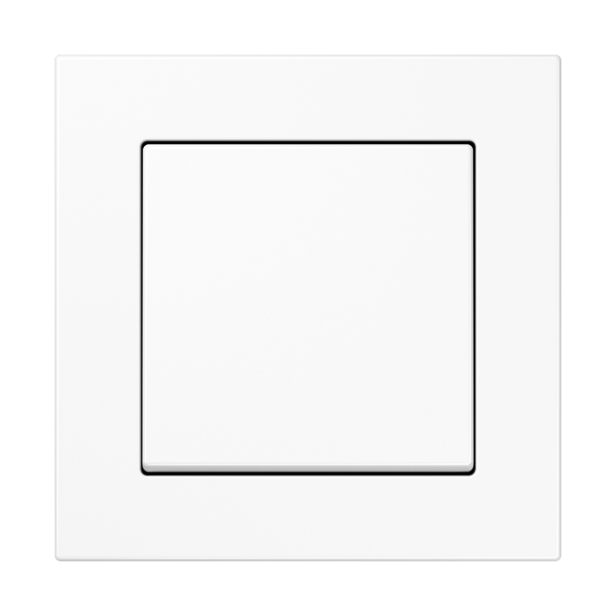 Variasi A 550 White Series  LightingInterior LightingLighting Components 8