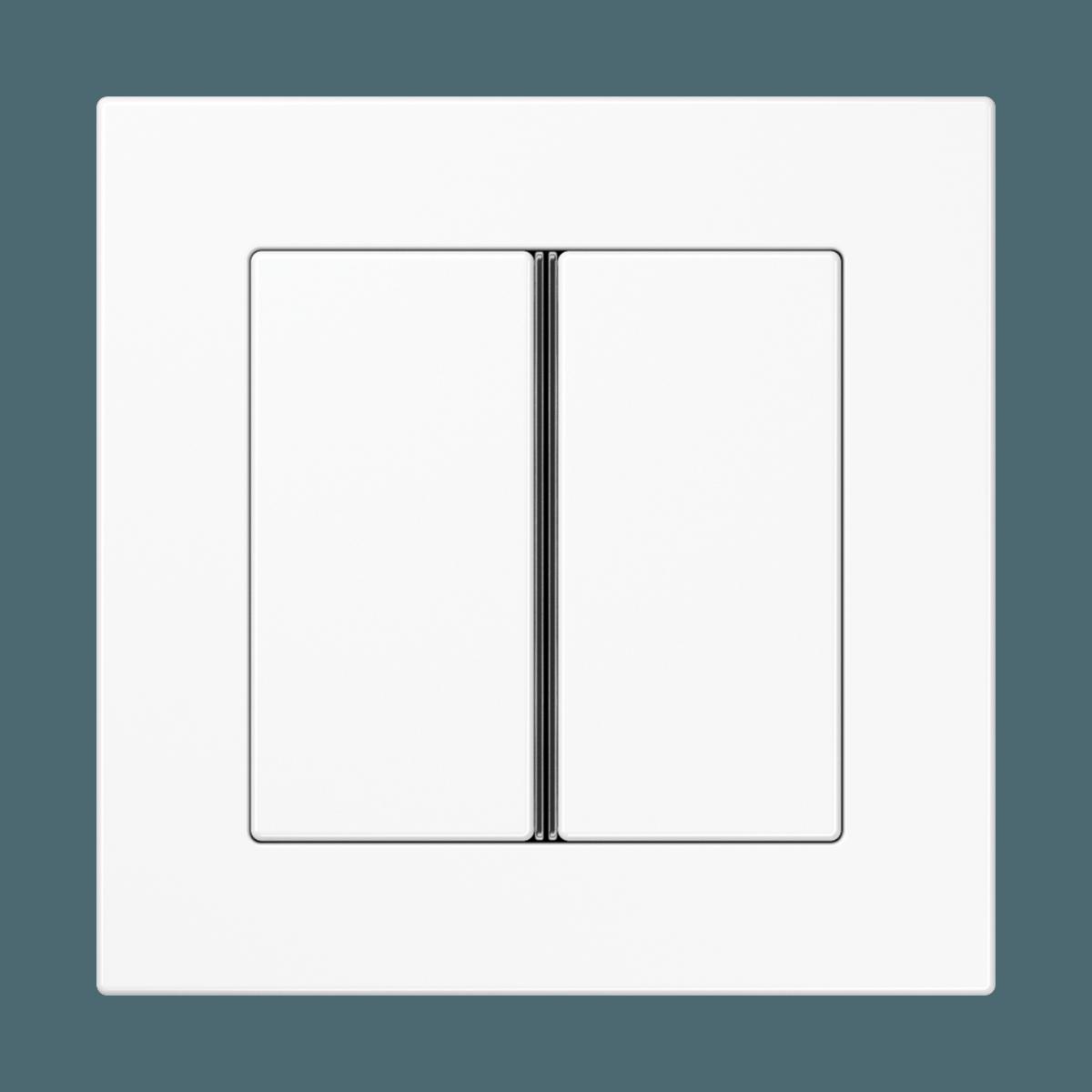Variasi A 550 White Series  LightingInterior LightingLighting Components 9