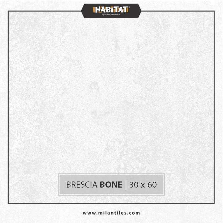 Variasi Brescia Deco  FinishesWall CoveringWall Tiles 1
