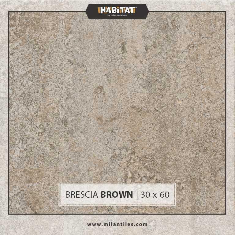 Variasi Brescia Deco  FinishesWall CoveringWall Tiles 2