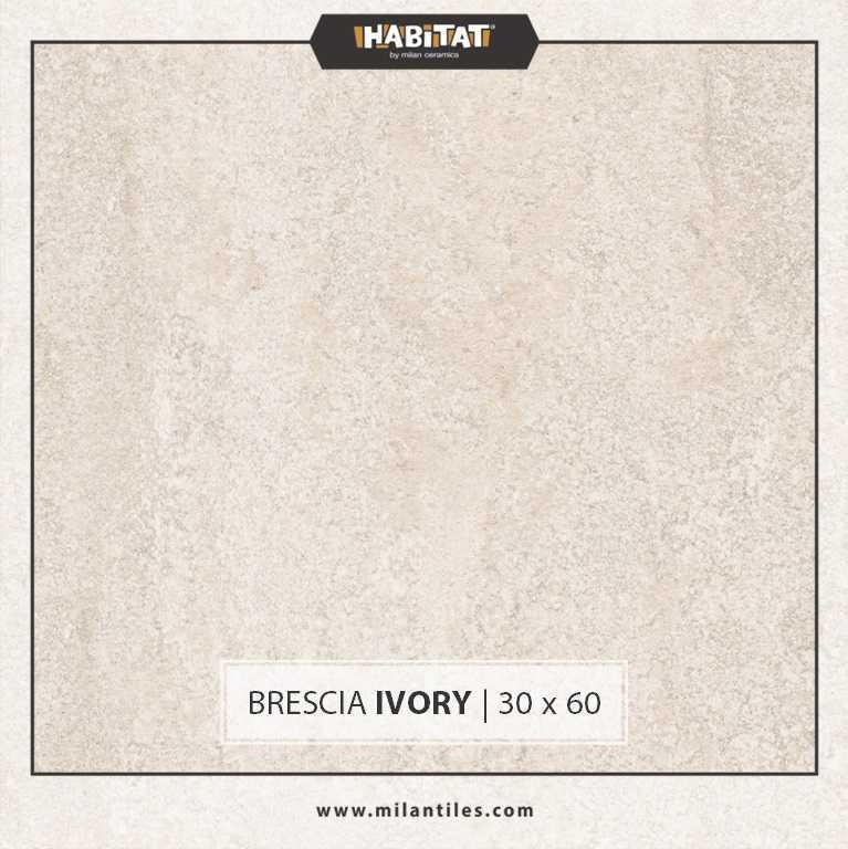 Variasi Brescia Deco  FinishesWall CoveringWall Tiles 3