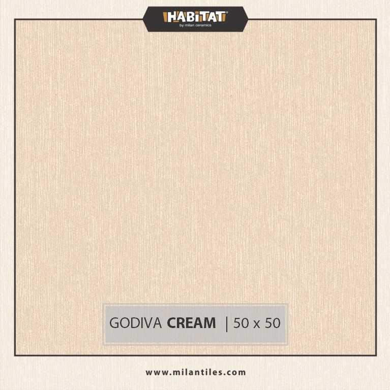 Variasi Godiva Black  FinishesFloor CoveringIndoor Flooring 1