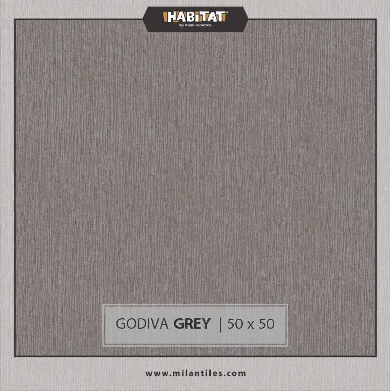 Variasi Godiva Black  FinishesFloor CoveringIndoor Flooring 2
