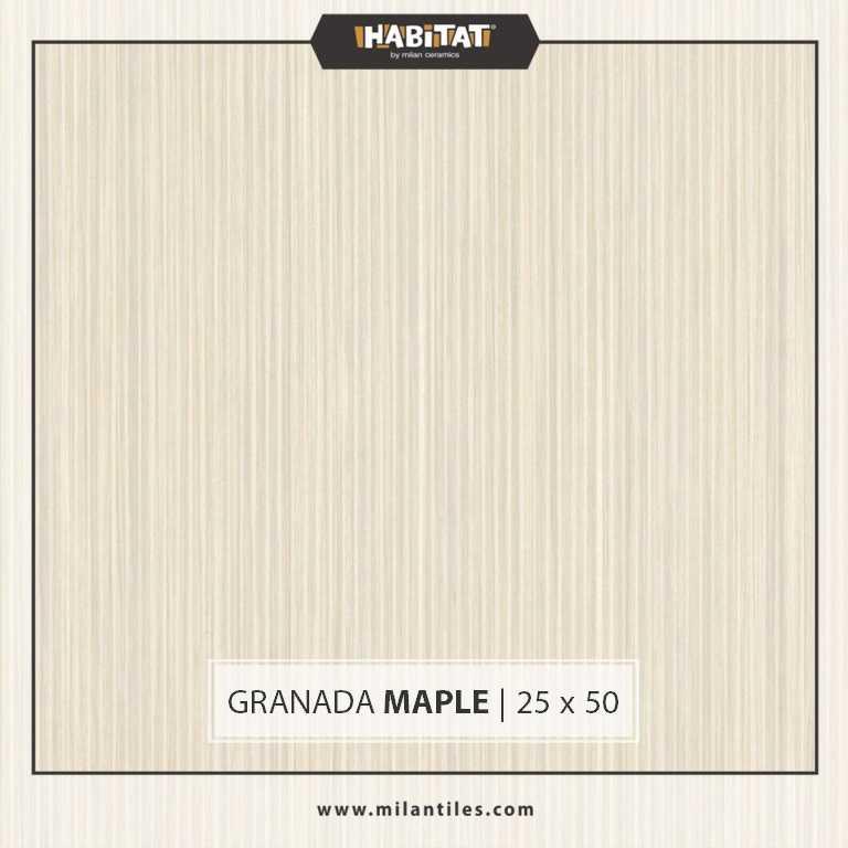 Variasi Granada Ash  FinishesWall CoveringWall Tiles 1