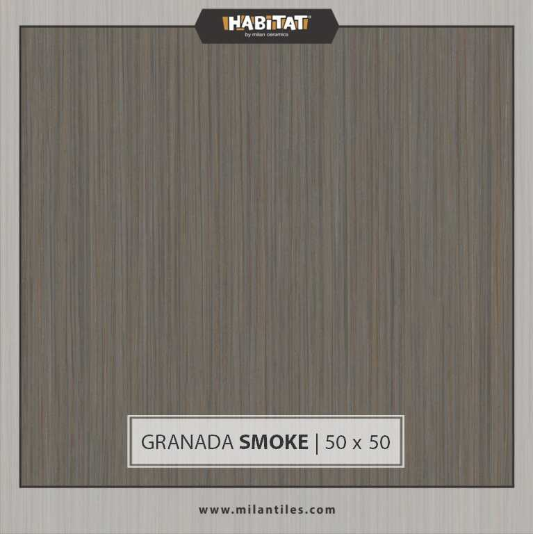 Variasi Granada Ash  FinishesWall CoveringWall Tiles 2
