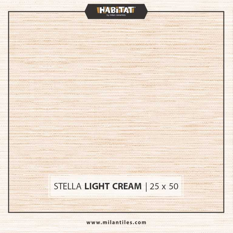 Variasi Stella Light Bone  FinishesWall CoveringWall Tiles 2