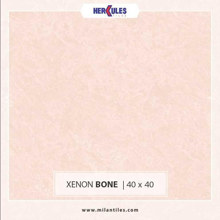 Variasi Xenon Grey  FinishesFloor CoveringIndoor Flooring 1
