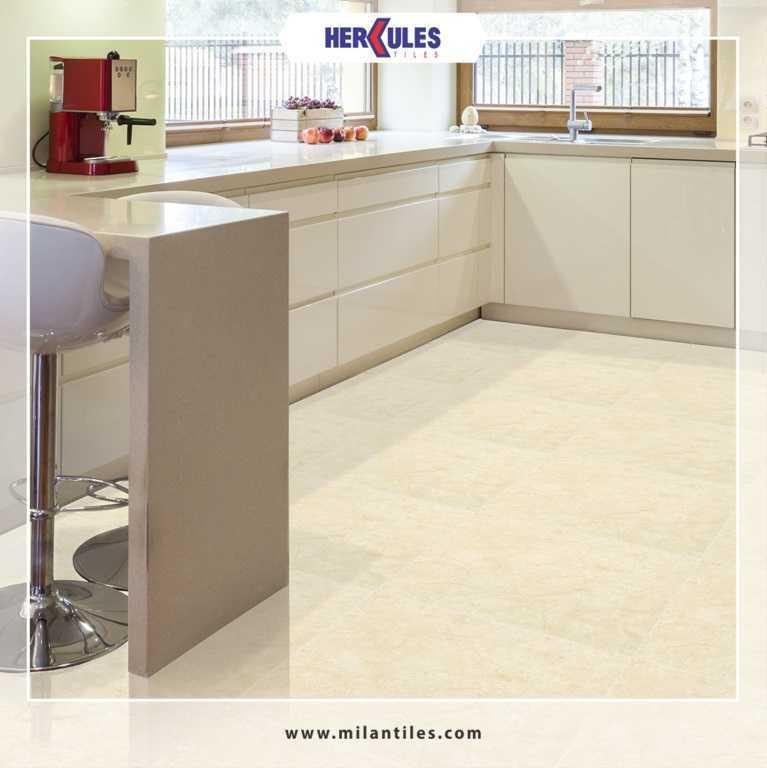 Variasi Xenon Grey  FinishesFloor CoveringIndoor Flooring 2