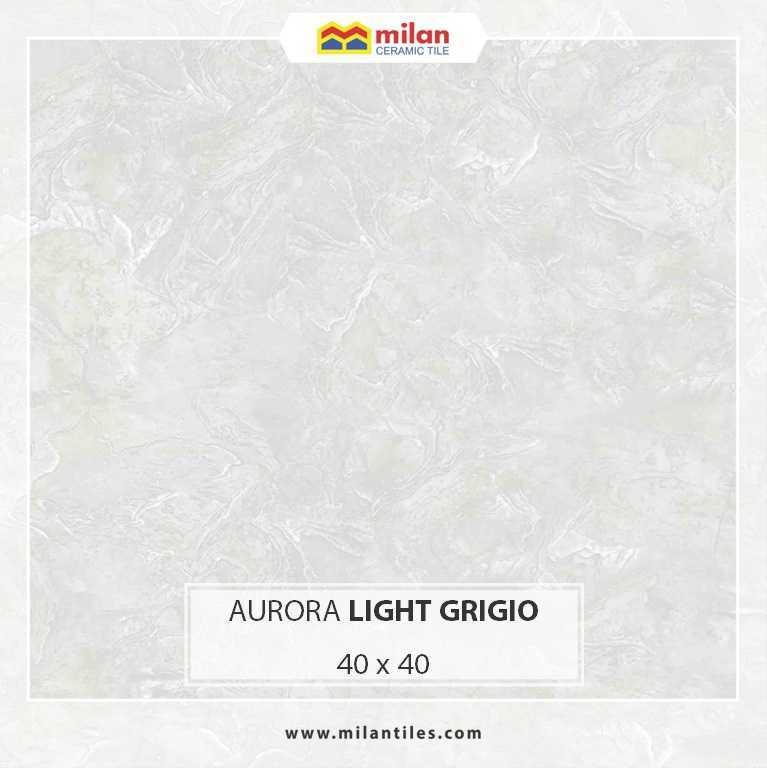 Variasi Aurora Dark Grigio  FinishesFloor CoveringIndoor Flooring 1