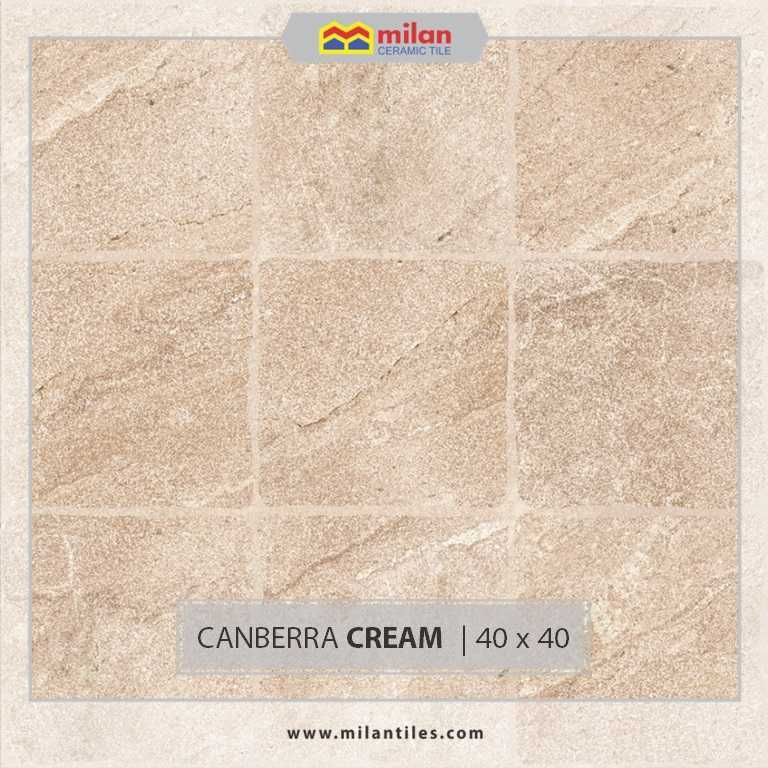 Variasi Canberra Brown  FinishesFloor CoveringIndoor Flooring 1