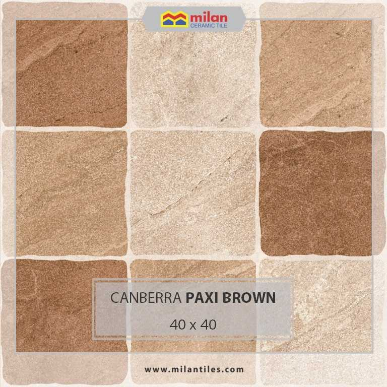 Variasi Canberra Brown  FinishesFloor CoveringIndoor Flooring 2