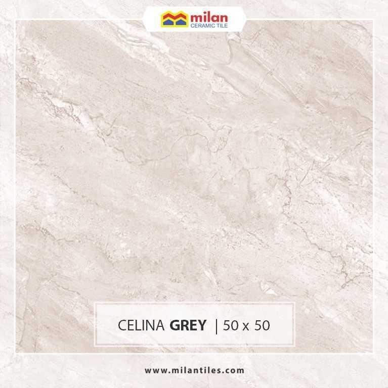 Variasi Celina Brown  FinishesFloor CoveringIndoor Flooring 3