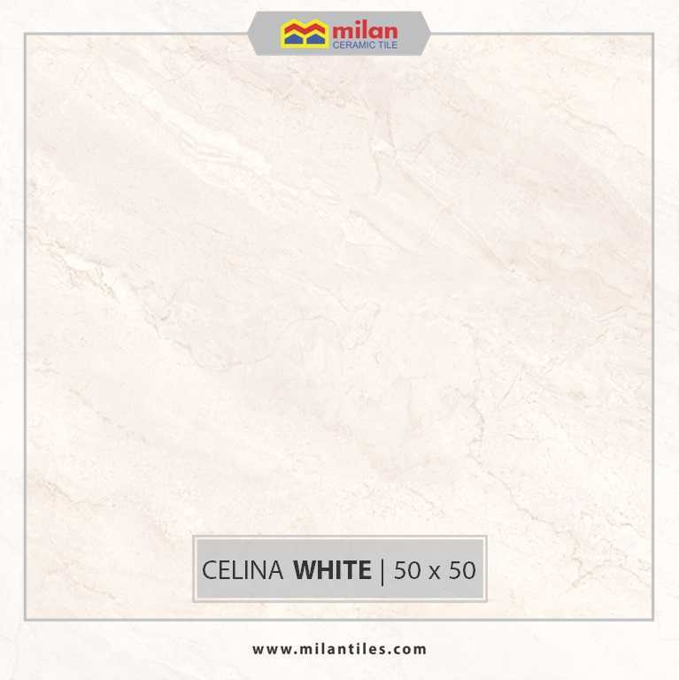 Variasi Celina Brown  FinishesFloor CoveringIndoor Flooring 4
