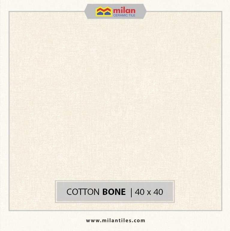 Variasi Cotton Brown  FinishesFloor CoveringIndoor Flooring 1
