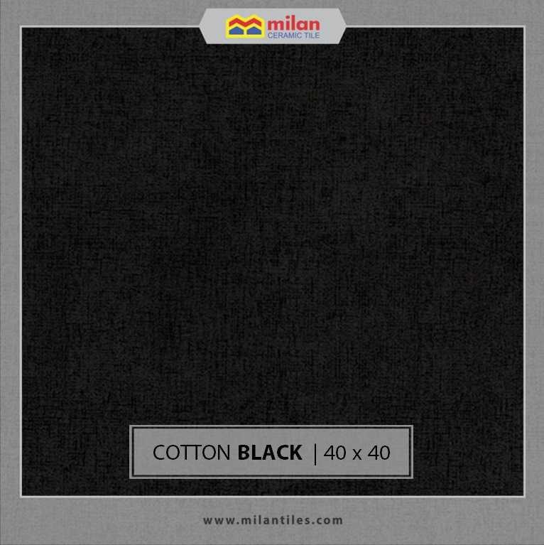 Variasi Cotton Brown  FinishesFloor CoveringIndoor Flooring 2