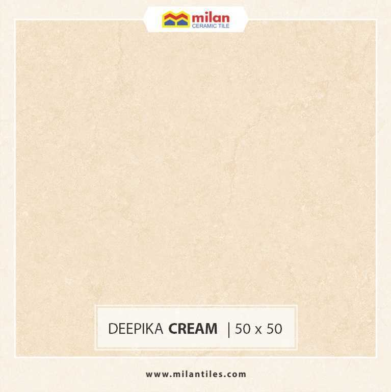 Variasi Deepika Bone  FinishesFloor CoveringIndoor Flooring 1