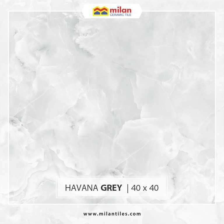 Variasi Havana Cream  FinishesFloor CoveringIndoor Flooring 1