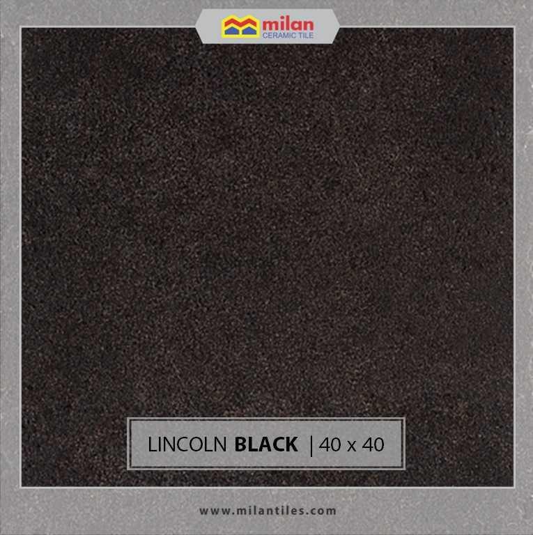 Variasi Lincoln Beige  FinishesFloor CoveringIndoor Flooring 1
