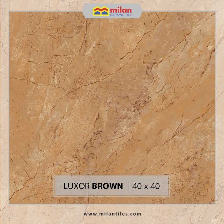 Variasi Luxor Beige  FinishesFloor CoveringIndoor Flooring 1