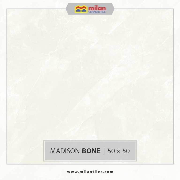 Variasi Madison Cream  FinishesFloor CoveringIndoor Flooring 1
