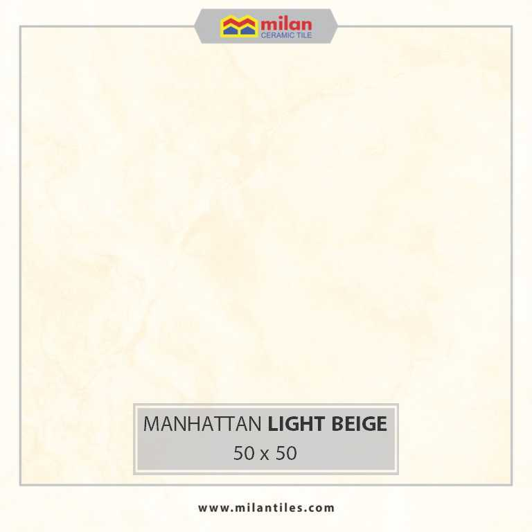 Variasi Manhattan Light Grey  FinishesFloor CoveringIndoor Flooring 1