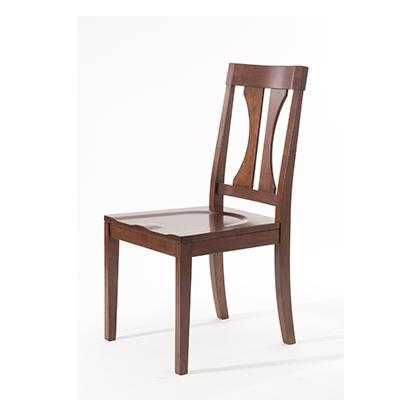 Variasi Allora Chair  FurnitureTables And ChairsChairs 1