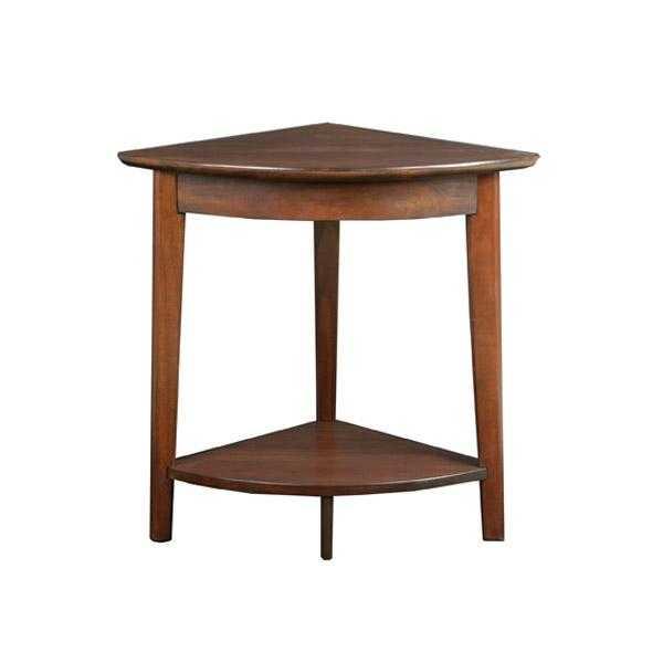 Variasi Fendi Corner Table  FurnitureStorage Systems And UnitsSideboards 1