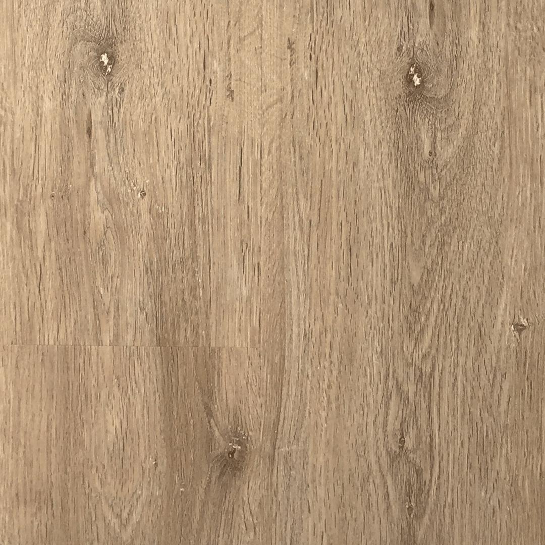 Variasi Eurox Vinyl Flooring 4Mm-  FinishesFloor CoveringIndoor Flooring 1