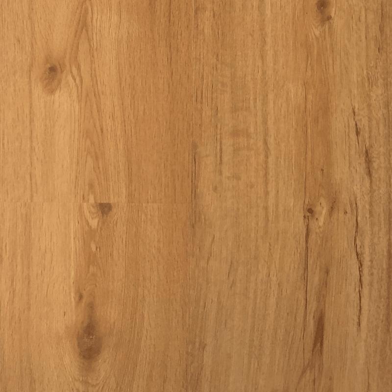 Variasi Eurox Vinyl Flooring 4Mm-  FinishesFloor CoveringIndoor Flooring 4
