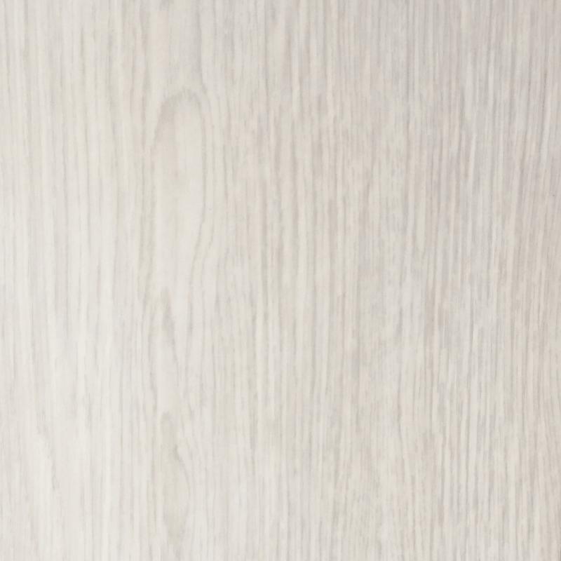 Variasi Chamwood Hybrid Flooring-7Mm  FinishesFloor CoveringIndoor Flooring 1