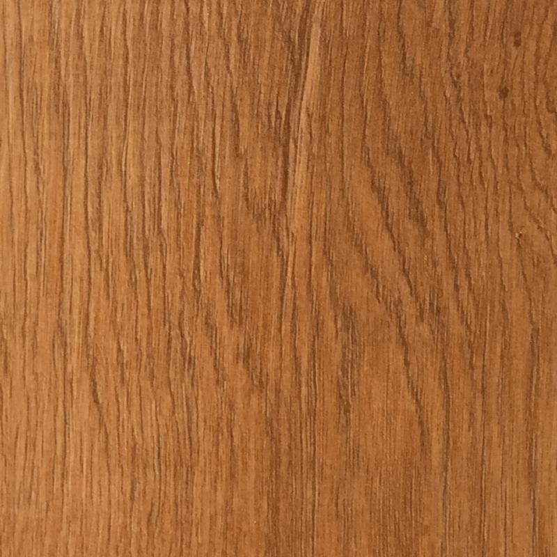 Variasi Chamwood Hybrid Flooring-7Mm  FinishesFloor CoveringIndoor Flooring 2