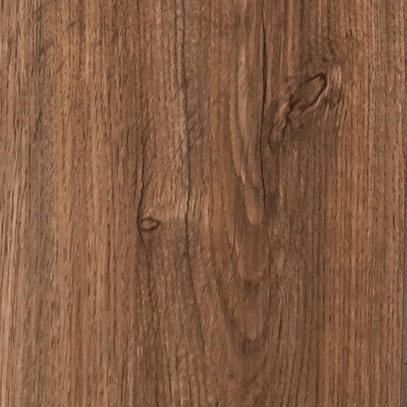 Variasi Chamwood Hybrid Flooring-7Mm  FinishesFloor CoveringIndoor Flooring 3