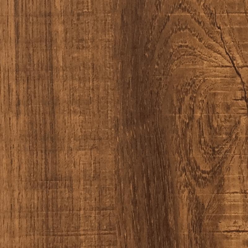 Variasi Chamwood Hybrid Flooring-7Mm  FinishesFloor CoveringIndoor Flooring 4