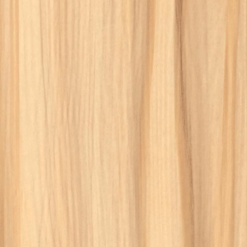 Variasi Chamwood Hybrid Flooring-7Mm  FinishesFloor CoveringIndoor Flooring 5