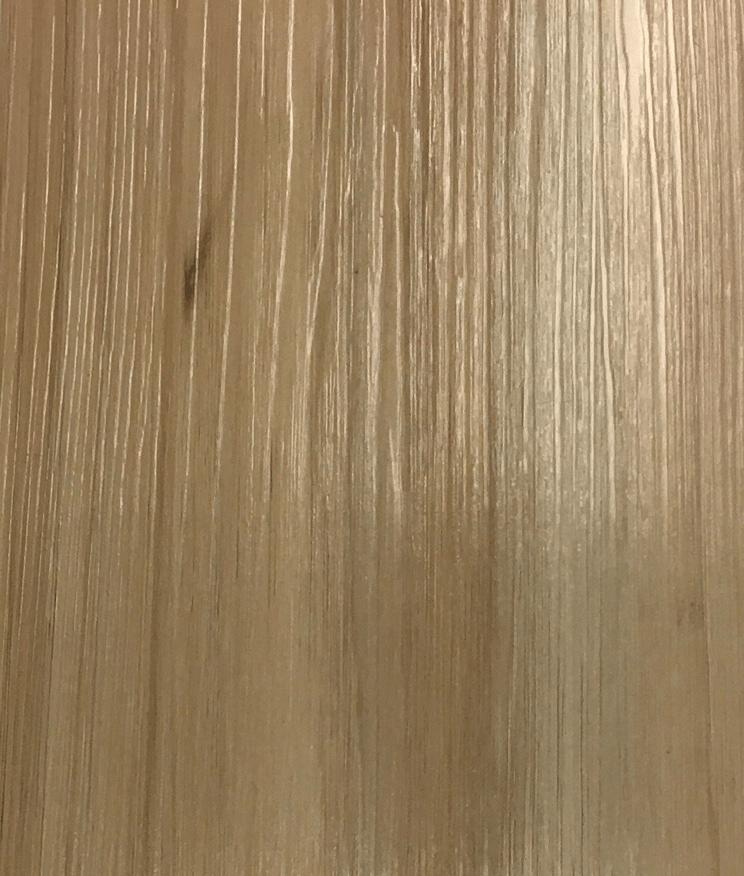 Variasi Vinyl Express Flooring-2Mm  FinishesFloor CoveringIndoor Flooring 1