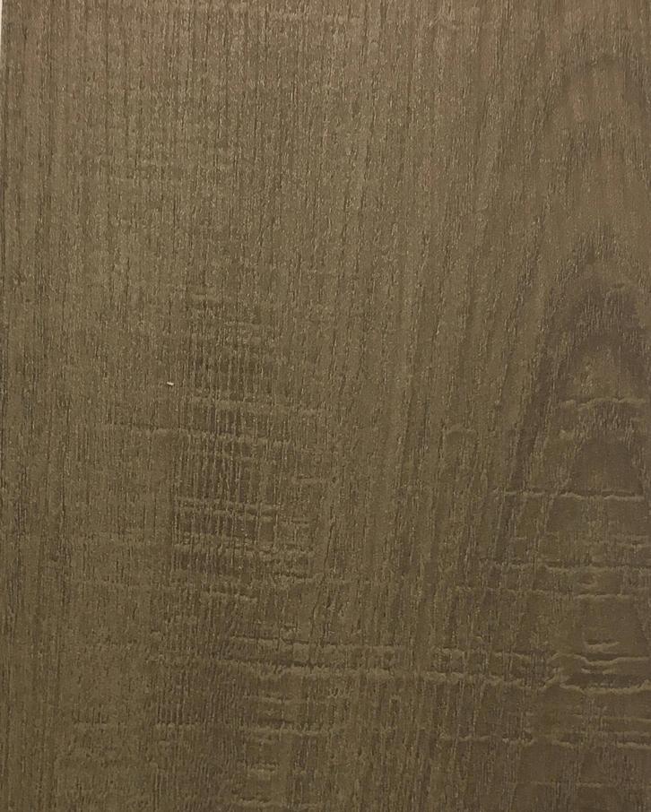 Variasi Vinyl Express Flooring-2Mm  FinishesFloor CoveringIndoor Flooring 2