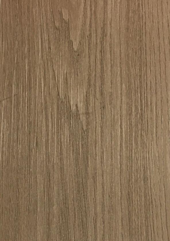 Variasi Vinyl Express Flooring-2Mm  FinishesFloor CoveringIndoor Flooring 4